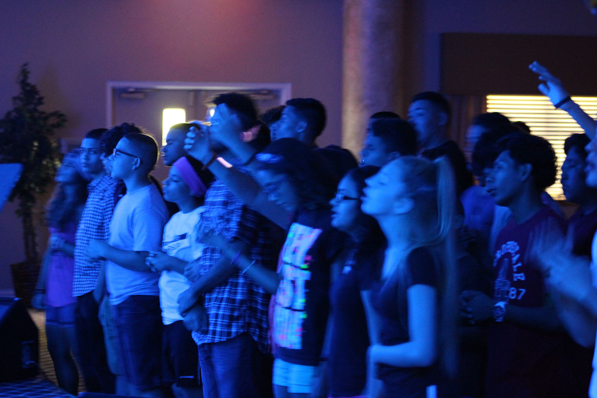 worship01